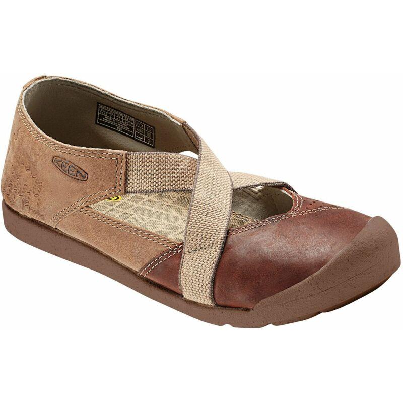 KEEN Lower East Side MJ női cipő - Geotrek világjárók boltja e64283fa7e