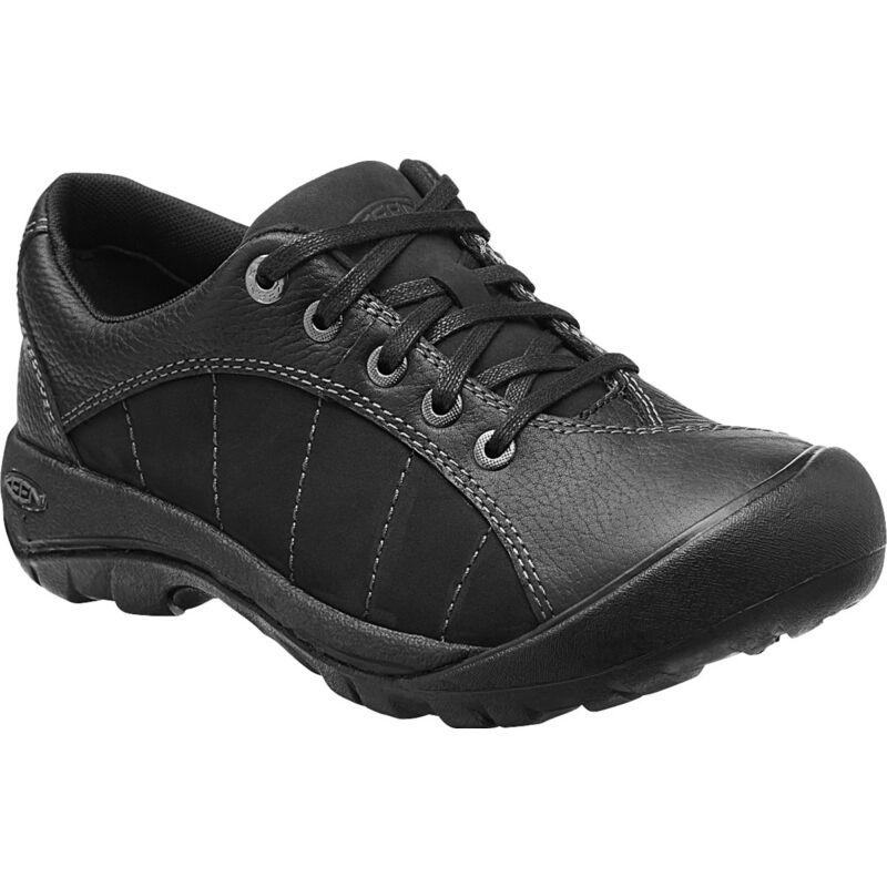 KEEN Presidio női utcai cipő - Geotrek világjárók boltja 08481ba530