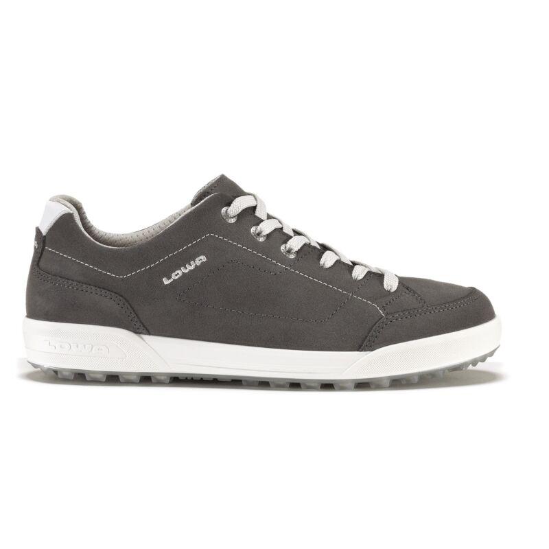 LOWA Palermo utcai cipő - Geotrek világjárók boltja 39cb8436e1