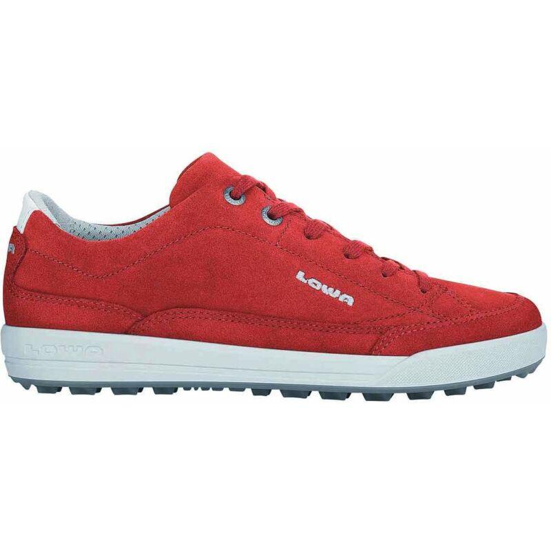 LOWA Palermo női utcai cipő - Geotrek világjárók boltja 5d55eb682b