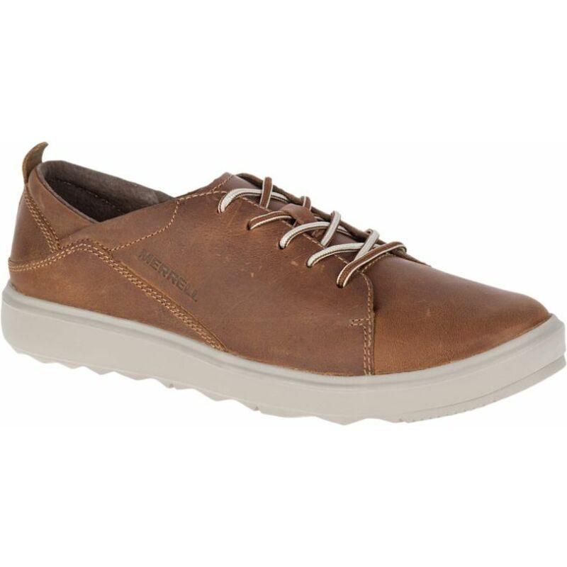 MERRELL Around Town Antara Lace női utcai cipő - Geotrek világjárók ... 08742f21bb