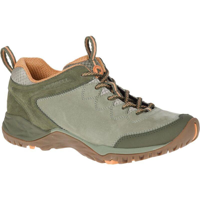 MERRELL Siren Traveller Q2 női cipő - Geotrek világjárók boltja 1262d8cf36
