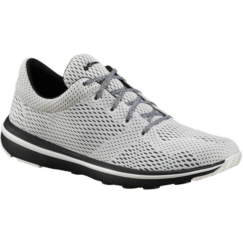 7448d0fd7520 COLUMBIA Chimera Mesh női cipő - Geotrek világjárók boltja