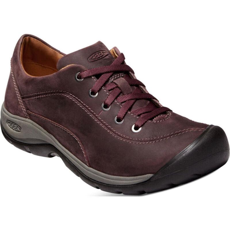 906b0a7015 KEEN Presidio II női utcai cipő - Geotrek világjárók boltja