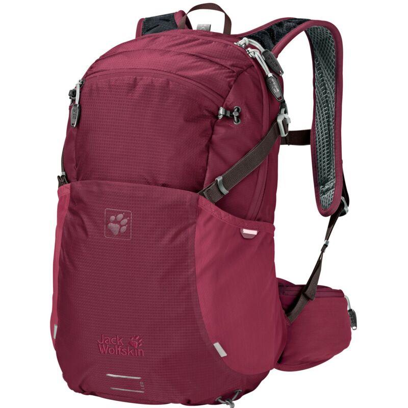 JACK WOLFSKIN Moab Jam 18 női hátizsák - Geotrek világjárók boltja 8621f7a5ff