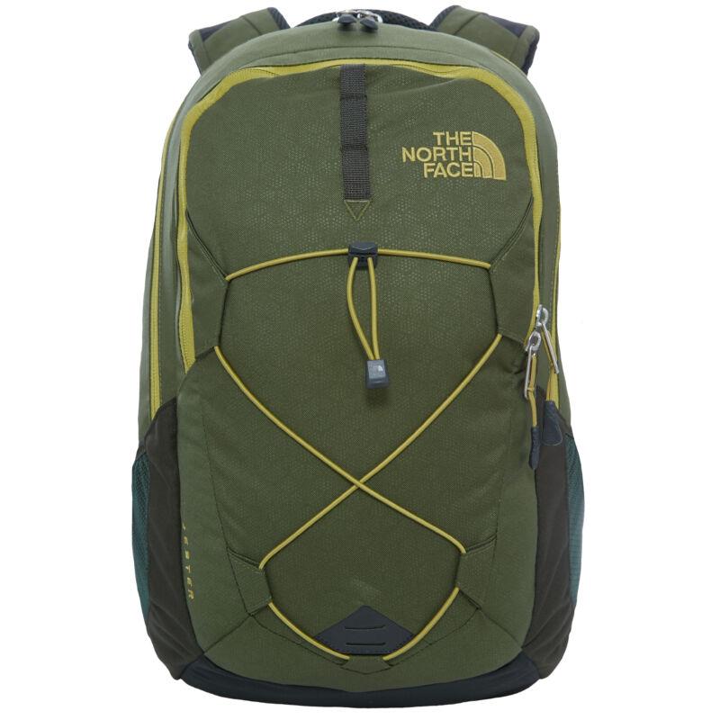 THE NORTH FACE Jester hátizsák - Geotrek világjárók boltja f270e4e53f
