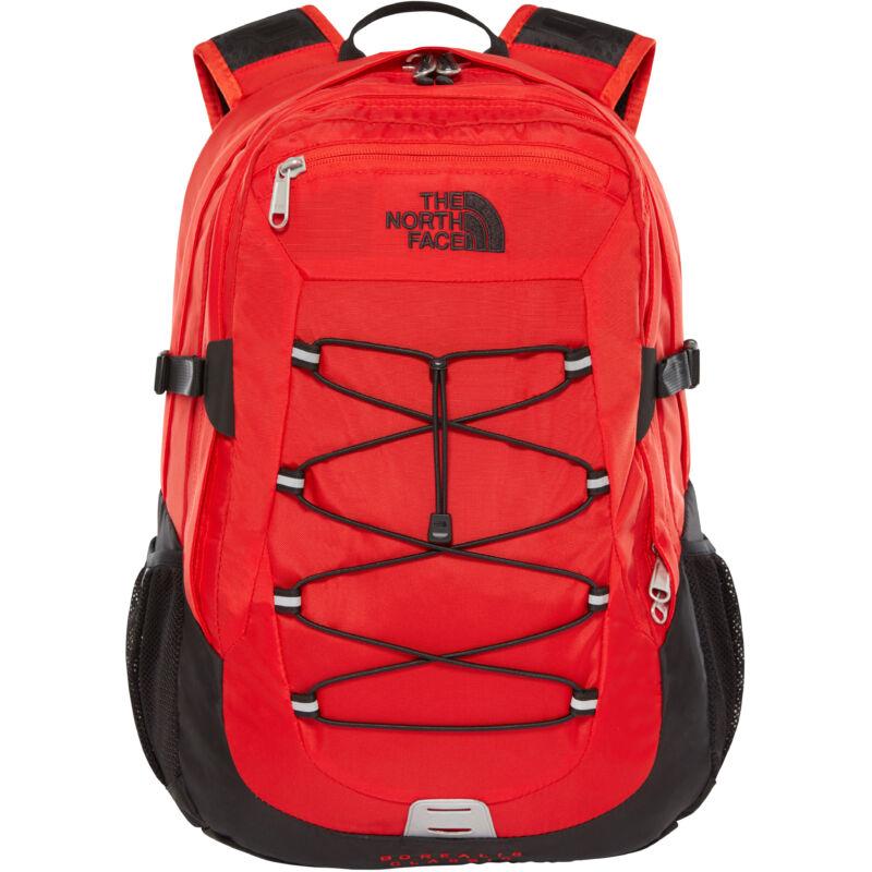 20c2095161b6 THE NORTH FACE Borealis Classic hátizsák - Geotrek világjárók boltja
