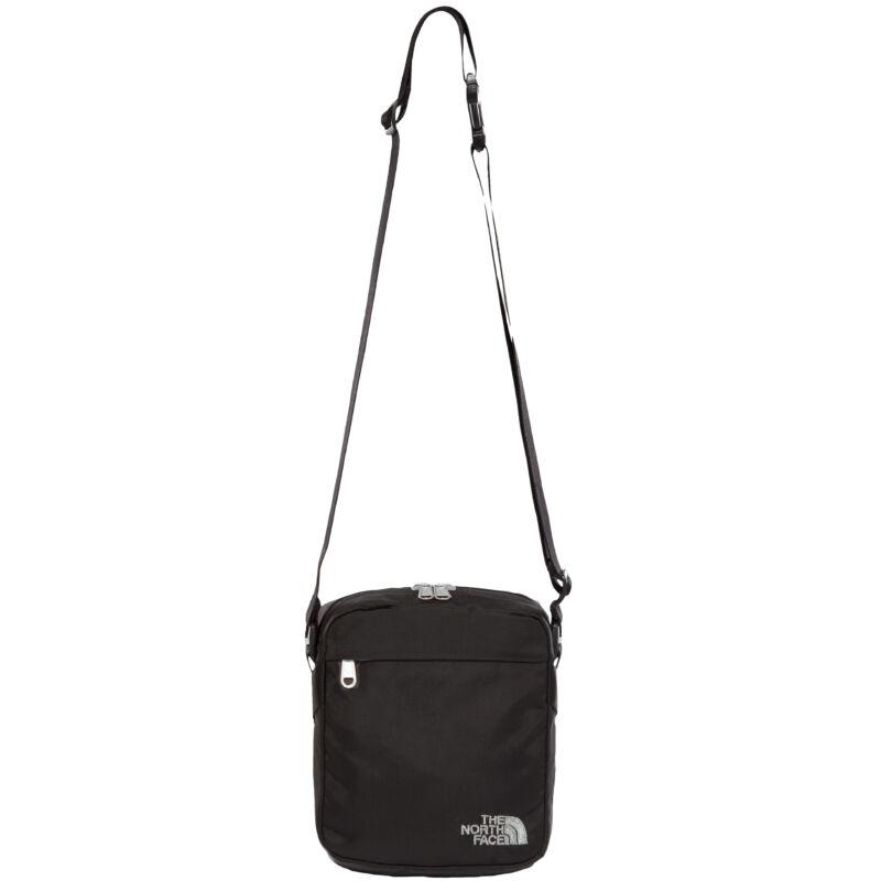 THE NORTH FACE Convertible Shoulder Bag válltáska - Geotrek ... 4968374953
