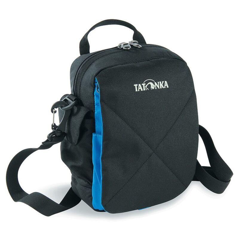 TATONKA Check In XT táska - Geotrek világjárók boltja 6a40fa2b29