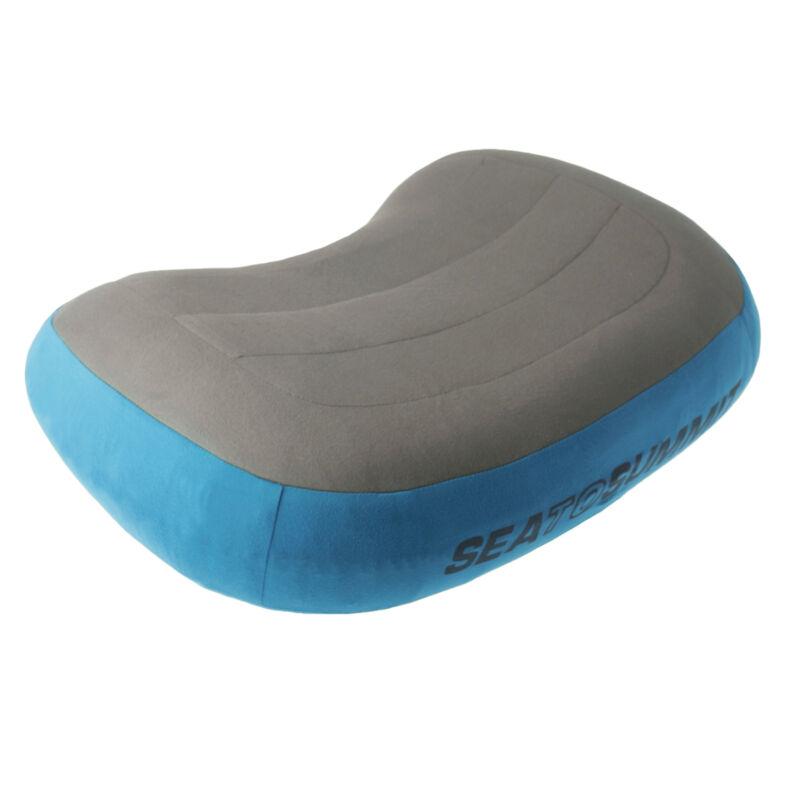 SEA TO SUMMIT Aeros Premium Pillow Regular párna - Geotrek ... ae8624f03e
