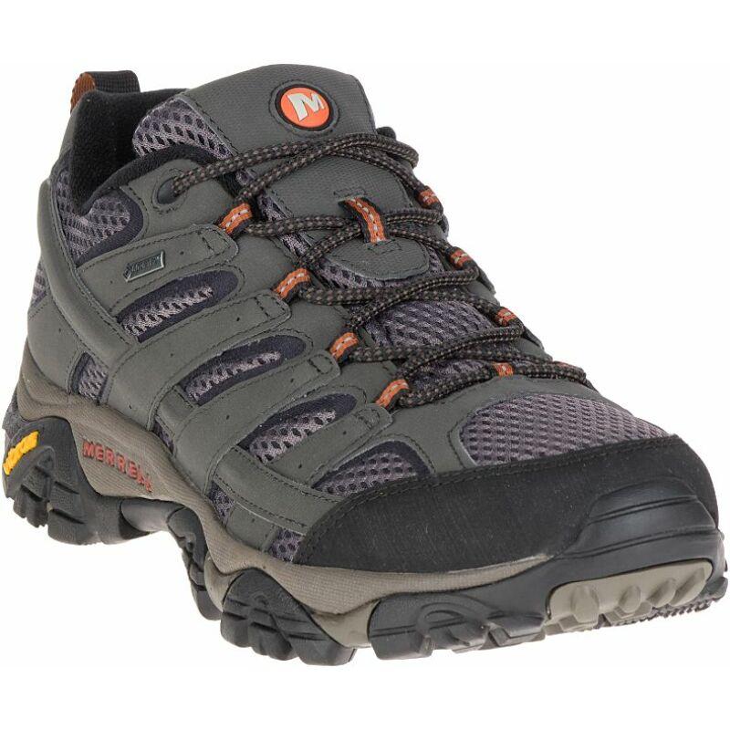 MERRELL Moab 2 GTX túracipő - Geotrek világjárók boltja 3383a8d5e1