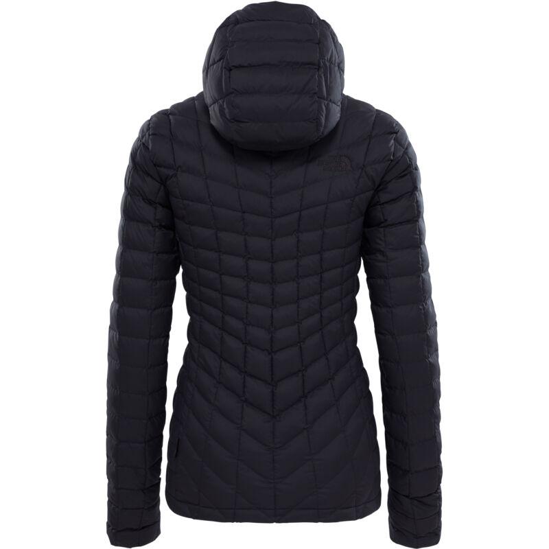 THE NORTH FACE Thermoball Hoodie női kabát - Geotrek világjárók boltja 4cde6c521f