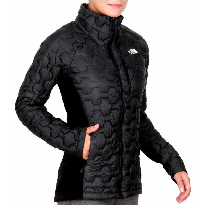 THE NORTH FACE Impendor Thermoball Hybrid női kabát - Geotrek ... 9a1156d31c