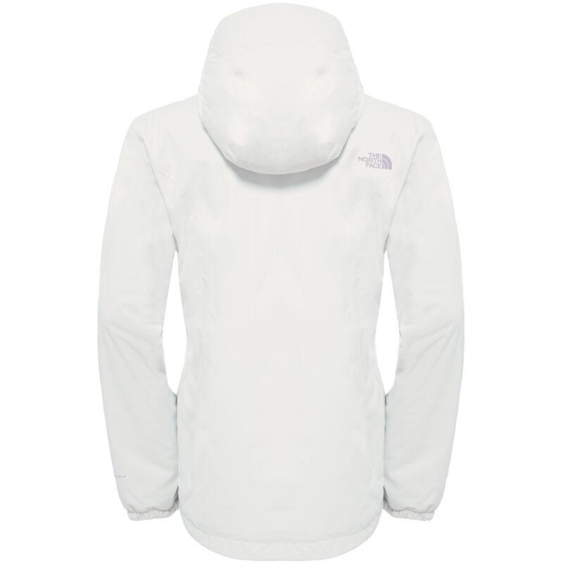 e02b51093e THE NORTH FACE Quest Insulated Jacket női kabát - Geotrek világjárók ...
