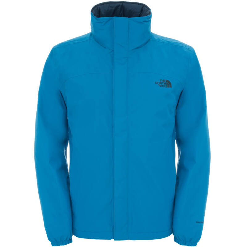 The North Face RESOLVE INSULATED JACKET Férfi dzseki (36