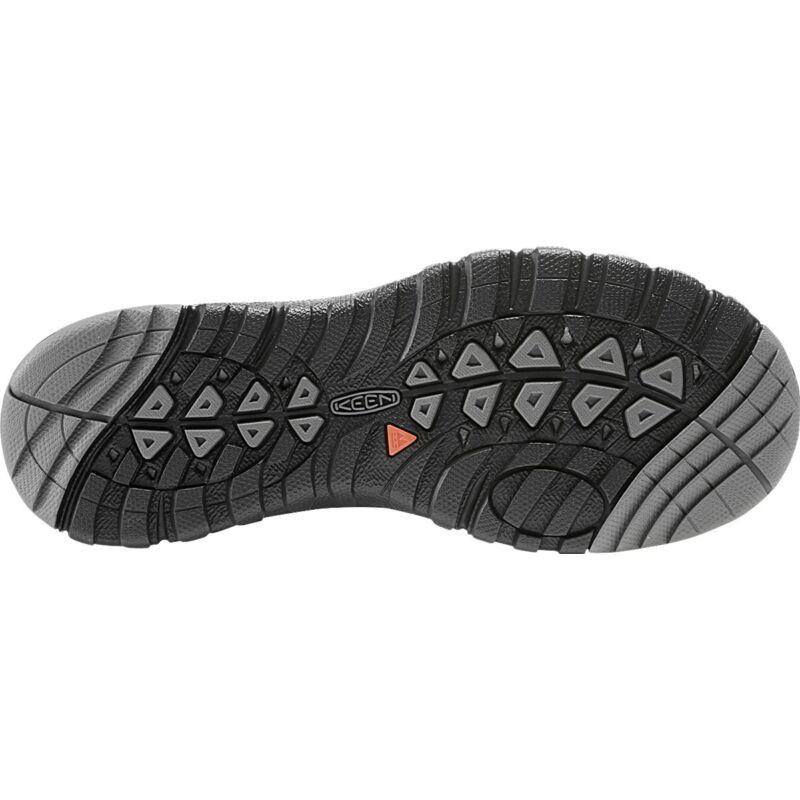 KEEN Terradora WP női túracipő - Geotrek világjárók boltja 7a9a7b7ed3