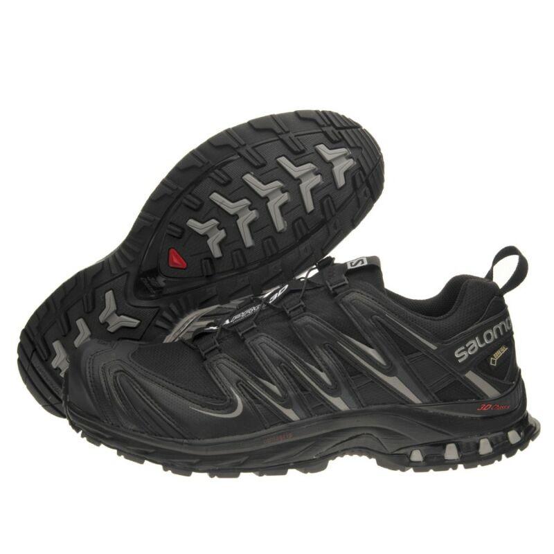 SALOMON XA Pro 3D GTX túra- és terepfutó cipő - Geotrek világjárók ... 4fe1ef1eff