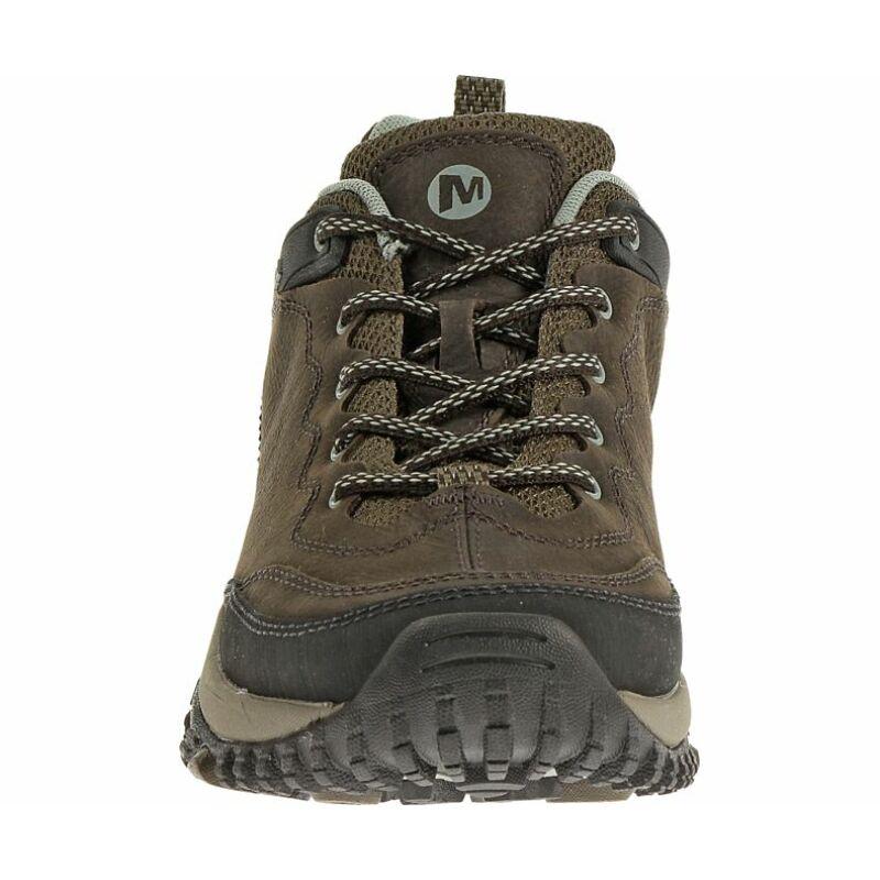30d61901f3 MERRELL Salida Trekker női túracipő - Geotrek világjárók boltja