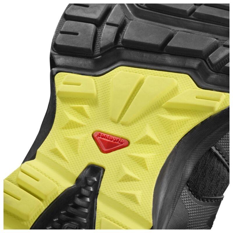 SALOMON Crossamphibian Swift cipő - Geotrek világjárók boltja c1e77f9746