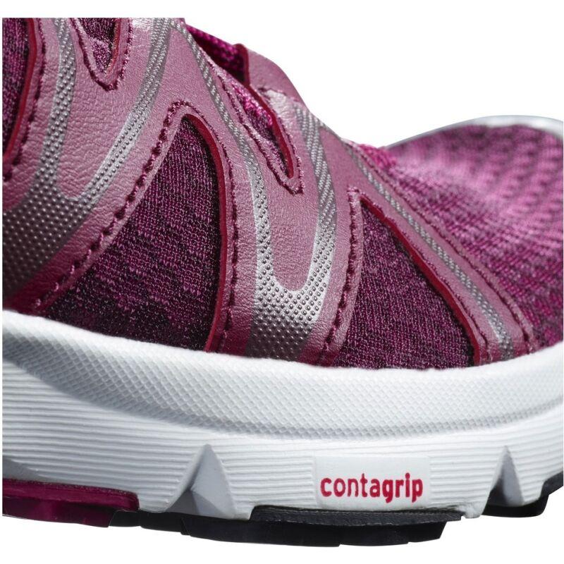 SALOMON Crossamphibian Swift női cipő - Geotrek világjárók boltja 3c2dec85ac