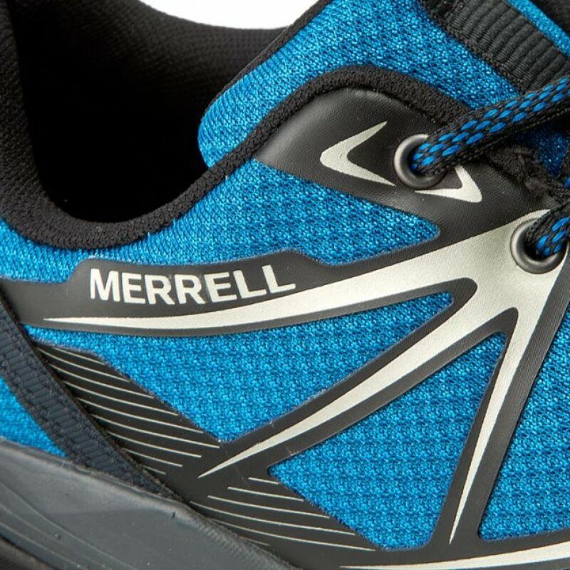 985757a031 MERRELL Capra Rise túracipő - Geotrek világjárók boltja