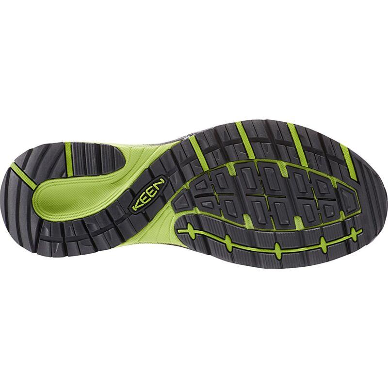 KEEN Versago férfi cipő - Geotrek világjárók boltja 02d6b73a97