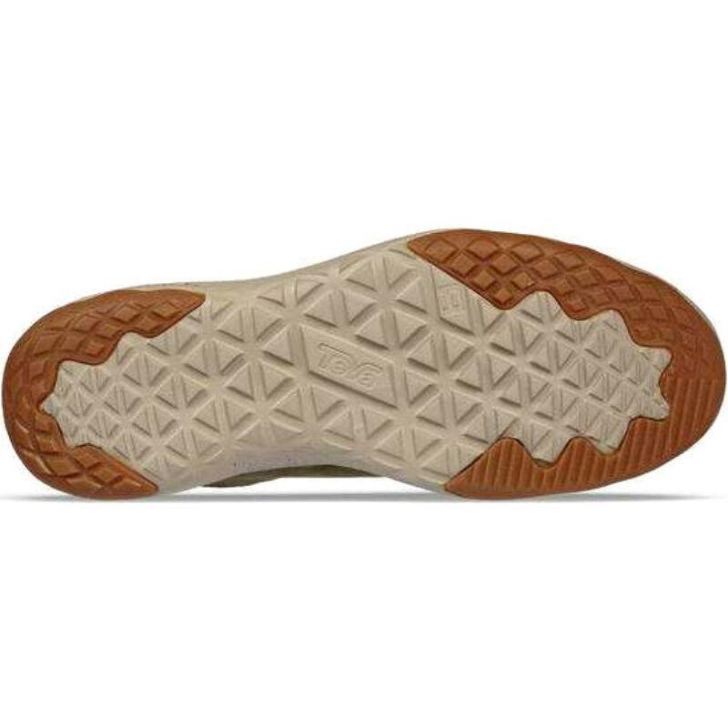 TEVA Arrowood WP női cipő - Geotrek világjárók boltja 933a638fee
