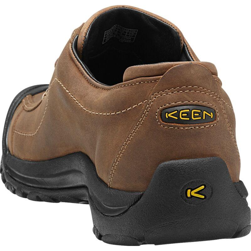 KEEN Portsmouth II utcai cipő - Geotrek világjárók boltja 09894b31a6