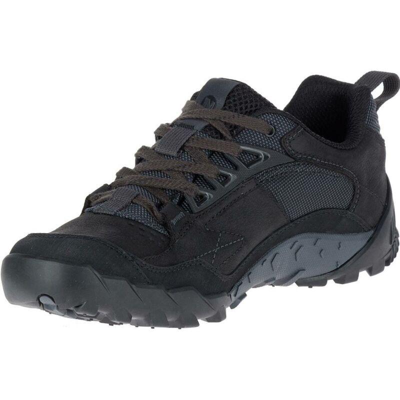 f3ab822f33d7 MERRELL Annex Trak Low utcai cipő - Geotrek világjárók boltja