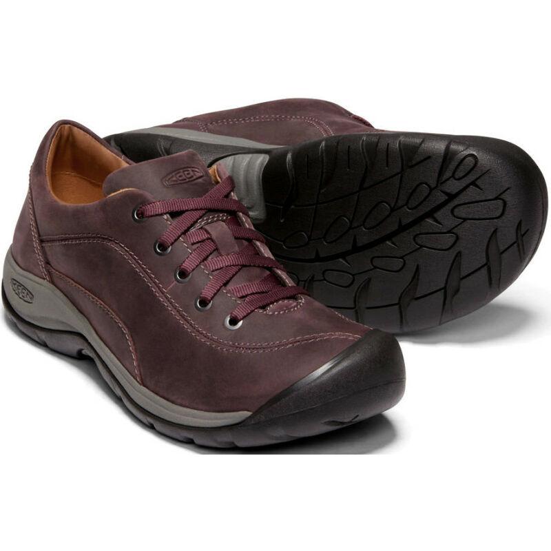 KEEN Presidio II női utcai cipő - Geotrek világjárók boltja a048fbc578
