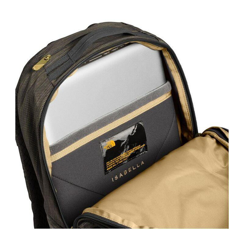 THE NORTH FACE Electra női hátizsák - Geotrek világjárók boltja aa85430d4c