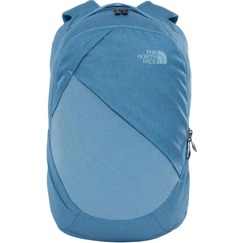 8f5144d68796 THE NORTH FACE Isabella női hátizsák - Geotrek világjárók boltja