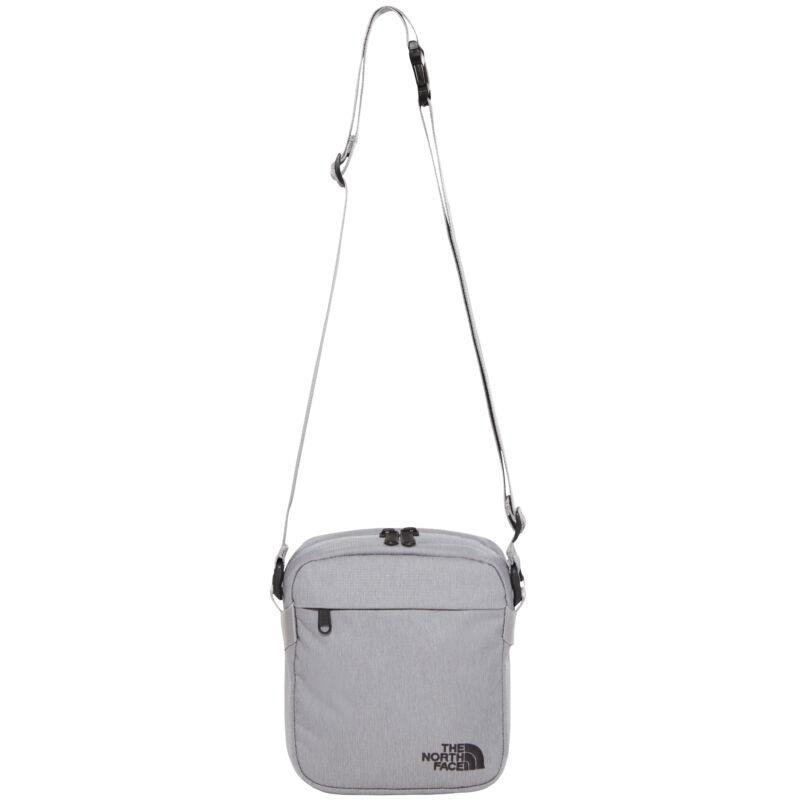 6488835266c5 THE NORTH FACE Convertible Shoulder Bag válltáska - Geotrek ...