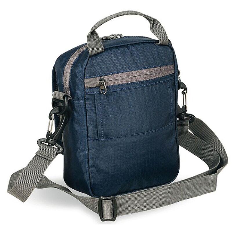TATONKA Check In RFID táska - Geotrek világjárók boltja 938dd4b702