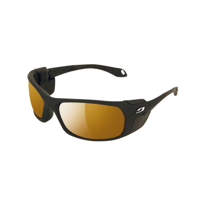 legújabb új termékek alacsony áron eladás JULBO Bivouak Cameleon napszemüveg - Geotrek világjárók boltja