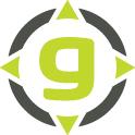 geotrek.hu favicon