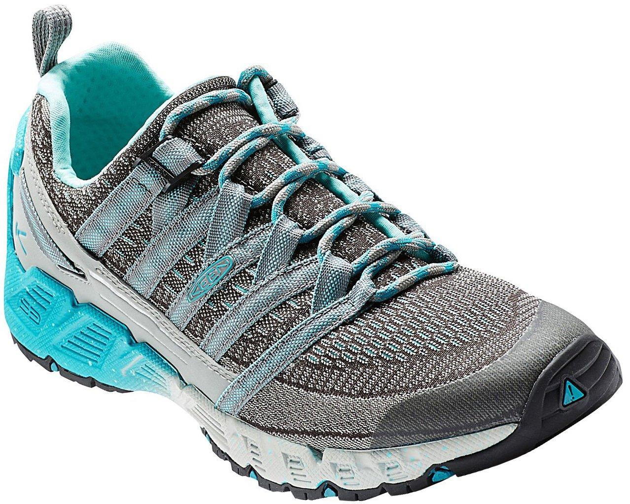 KEEN Versago női cipő - Geotrek világjárók boltja 53d7c4647c